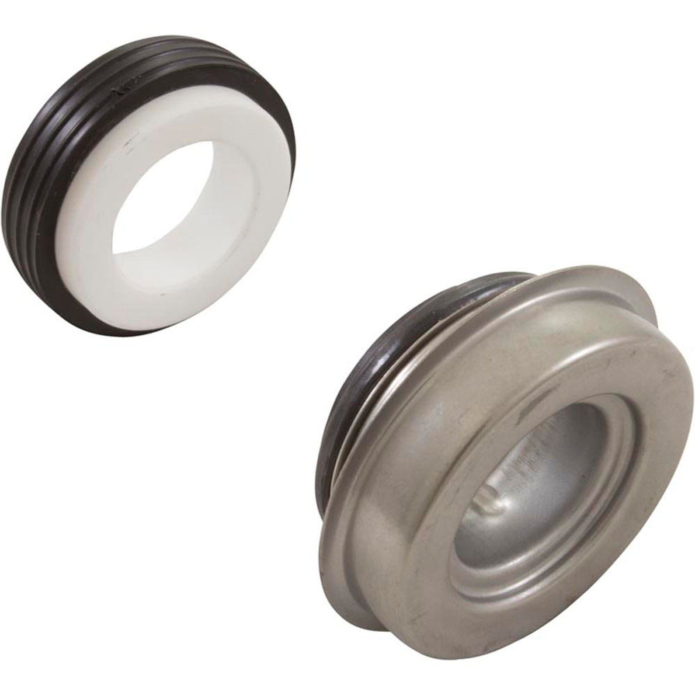 https://www.horizonparts.com/IMAGES_PRODUCT/90-249-3032(1-ORINGS)_XL.JPG?refresh