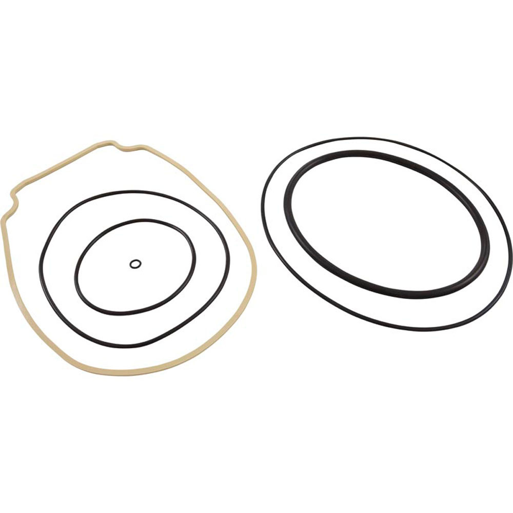 https://www.horizonparts.com/IMAGES_PRODUCT/90-249-3032(2-SHAFT-SEAL)_XL.JPG?refresh