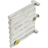 Skimmer Weight/Utility Anode