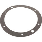 Gasket, Pentair Spa Light, G-228, 3 Required, Generic