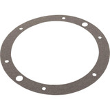 Gasket, Sump Body, Pentair American Products, Generic