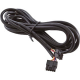 Adapter Cord, 10 pin Molex to 8 pin Molex
