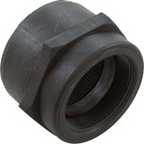 "Adaptor, Speck 21-80 All Models, Volute, 2-3/4""fpt x 3""fpt"