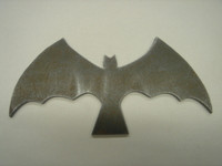 Bat Silhouette - Free Shipping