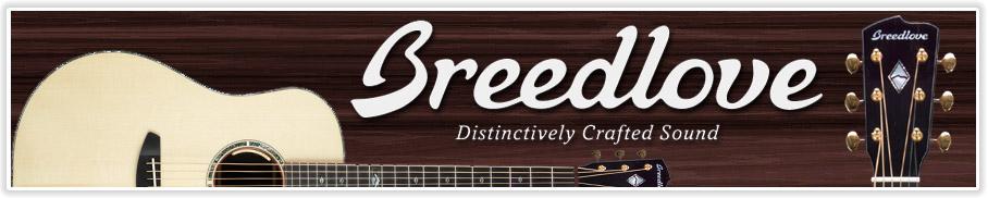 a-breedlove-banner.jpg