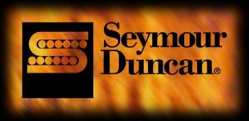 seymourduncan-logo-flame.jpg