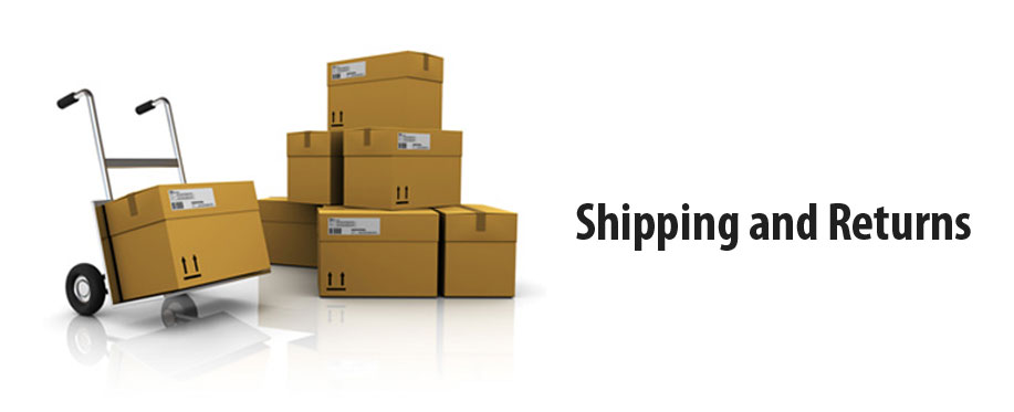 shipping returns rh mormusic com shipping returns westerville ohio shipping returns westerville ohio