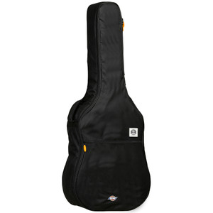Tanglewood OGB EA5 Adventurer Series Acoustic Guitar Gig Bag