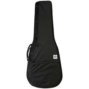 Tanglewood TWSDC Hard Foam Guitar Case - Dreadnought