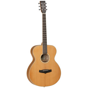 Tanglewood TW11 F OL Orchestra Guitar