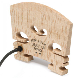 FISHMAN CONCERT SERIES VIOLIN PICKUP