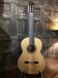 Alhambra 1C Natural - Pre-Owned