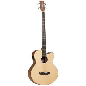 Tanglewood DBT AB BW Acoustic Bass