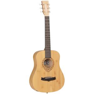 Tanglewood TWT 18 Travel Guitar