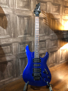 Ibanez S270 - Pre-Owned