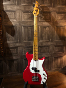 Westone Concord 1 Bass MIJ - Pre-Owned