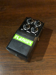 Tokai TFL-1 Flanger first issue Made in Japan - Preowned