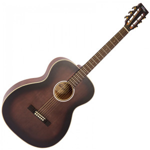 Vintage Historic Series Acoustic Orchestra - Aged Finish