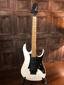 Ibanez RG550 1991 - Preowned