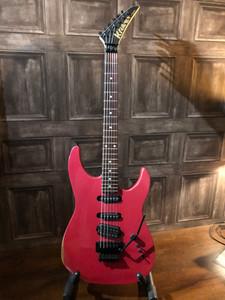 Kramer Pacer Custom I Flip Flop Pink