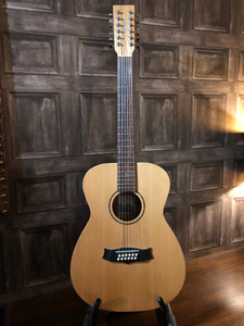 Tanglewood TWRO-12 Folk Size - Pre-Owned