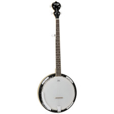 Drawing on the time honoured tradition of bespoke folk instrument manufacturing in the Southern states of America, Tanglewood Banjos are handcrafted in authentic, period designs. This allows players of all abilities to find their perfect model, based on both specification and price point. Union series instruments are tailored to meet the needs of the entry level to intermediate player representing features and quality far beyond most instruments amongst their industry peers.