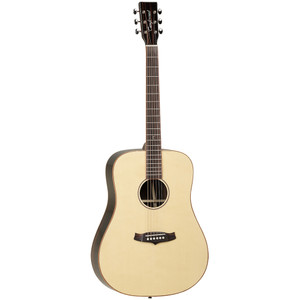 Tanglewood TWJDS Dreadnought Acoustic