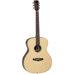 Tanglewood TWJFS Folk Acoustic