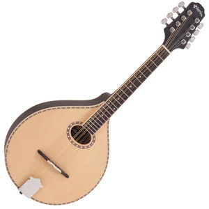 Ideal for the mandolin player who would like to expand their tonal palette, the Celtic Dawn Mandola and Octave Mandola from Pilgrim are made using traditional tone woods and built to the same exacting spec as all Pilgrim instruments.