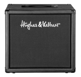"<div id=""prodinfo""> <h2 id=""prodh2"">Hughes &amp; Kettner TM112 TubeMeister 112 Cabinet</h2> <p>The TubeMeister 112 cab features a sweet Celestion Vintage 30 in a compact bass reflex housing. It&rsquo;s a steel fist in a velvet glove, delivering all the tonal subtleties of the TubeMeister 18 Head with a punch that will rock your world.</p> </div> <div class=""list_custom1""> <h2>Hughes &amp; Kettner TubeMeister 112 Cabinet Features:</h2> <ul> <li><strong>Power</strong>: 60 Watts</li> <li><strong>Speakers</strong>: 1 x 12"" Celestion Vintage 30</li> <li><strong>Impedance Mono</strong>: 16 Ohms</li> <li><strong>Connectors</strong>: 1x IN, 1x PARALLEL OUT</li> <li><strong>Dimensions</strong>: 480 x 450 x 285 mm</li> <li><strong>Weight</strong>: 13,5 kg</li> </ul> </div>"