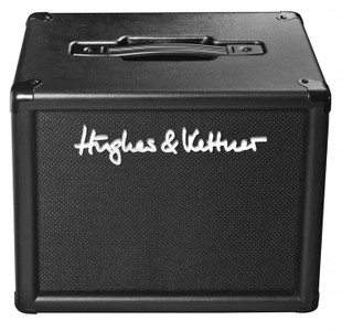 "<div id=""prodinfo""> <h2 id=""prodh2"">Hughes &amp; Kettner TM110 Tubemeister 1x10 Speaker Cabinet</h2> <p>The Tube Meister 110 Cabinet sports the same Celestion TEN 30 speaker that has proven its merits in the TubeMeister 18 Combo. Developed especially for the TubeMeister, and housed in its specially designed reflex cabinet this cabinet punches way above its weight.</p> </div> <div class=""list_custom1""> <h2>Hughes &amp; Kettner TM110 Tubemeister 1x10 Speaker Cabinet</h2> <ul> <li><strong>Speakers</strong>: 1x10"" Celestion&reg; TEN 30</li> <li><strong>Power Rating</strong>: 30 Watts</li> <li><strong>Dimensions</strong>: 400 x 350 x 255 mm</li> <li><strong>Weight</strong>: 6,6 kg</li> </ul> </div>"