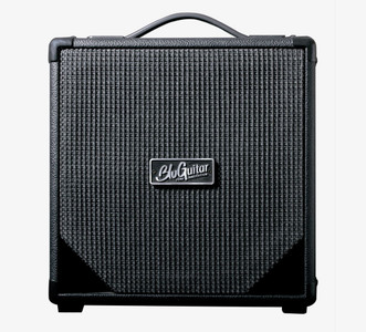 """<div>Inspired by the excellent performance of the FATCAB, the cabinet that I used and tweaked over the last years, I set myself the task of developing a compact, but good-sounding Box, complimentary to the BluGuitar AMP1 .</div><div><br></div><div>The only loudspeaker that came into question for me was a 12"""", because I always miss the fundamental low-mid range with 10"""" speakers. Therefore, the 12"""" speaker determined the size of the cabinet. On this basis we experimented with the dimensions of the casing and various bass-reflex constructions. We quickly came to a realization: An opening in the casing provides a higher bass resonance, which gives clean and slightly distorted sounds a special airiness, but the opening shouldn't be too big. If so, you lose the important resonance and the box sounds """"small"""". However the optimum punch for rock sounds is best achieved with a closed cabinet. This is how we came to the idea of the NANOCABs small opening, which can easily be opened or closed according to your needs. To create more warmth the speaker was mounted to the baffle and a basket weave covering was chosen.</div><div><br></div><div>While testing different prototypes we had surprising results: It didn't matter what style I played - whether clean, crunched or high gain - jazz, blues or rock – the combination of NANOCABand AMP1 sounds perfect! Thanks to the bass-reflex harmonization, the NANOCAB produces a really big sound with unexpected low-end. It is also my absolute favourite for living rooms, because it has such a full and balanced sound, even at low volume. Furthermore it's astounding how well this small box establishes itself in a band context. The NANOCAB fits in a suitcase and, thanks to its compact design, can even be transported by plane, train or on a motorcycle.</div><div><br></div><div>The BluGuitar NANOCAB is the smallest 1x12"""" box with the biggest sound – a real recommendation as a compact cabinet, without any real competitors.</div><div><br></div><div>Spe"""