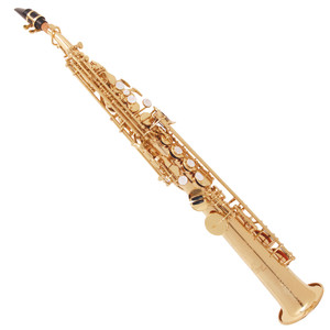 <div>Accuracy and fluidity are the hallmarks of the Odyssey Premiere saxophone range.</div> <div>With a glorious purity of tone and ability to create an 'edge', this range is suitable for a&nbsp;broad selection of genres.<br /><br /></div> <div>With professional features such as Italian pads and springs and high quality body and key work,&nbsp;and complemented by high class cosmetics including a clear lacquer finish and decorative&nbsp;engravings, Premiere saxophones are a natural lead in to accomplishment.</div> <div>&nbsp;</div> <div><strong>Specification</strong></div> <div>&bull; High F# key</div> <div>&bull; High G key</div> <div>&bull; Straight &amp; angled crooks</div> <div>&bull; Mouthpiece and cap</div> <div>&bull; BG &ndash; L14SR Super Revelation Ligature</div> <div>&bull; Quality Italian pads and springs</div> <div>&bull; Clear lacquer finish</div> <div>&bull; Brass body</div> <div>&bull; Supplied with Vandoren reed</div> <div>&bull; Zero-gravity &lsquo;backpack&rsquo; hard foam case Canvas covered, plush lined with shoulder straps</div> <div>&bull; Accessories: Gloves, cleaning cloth, cork grease, neck sling</div>