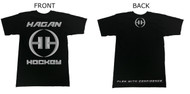 Hagan Hockey T-Shirt