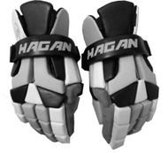 H-9 PRO Custom Lacrosse Player Glove (Team Orders Only)
