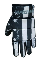 H-2 Player Glove (Special USA Edition)