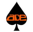 ACE Workshop