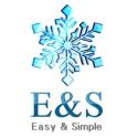 EASY & SIMPLE