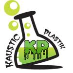 kaustic-plastik-logo.jpg