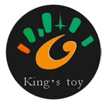 kings-toys-logo.jpg