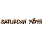 sat-toys-logo.jpg