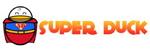 super-duck-clip.jpg