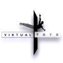 VTS Toys