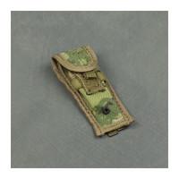 Crazy Dummy - US Army ISAF : OCP M4 Pouch