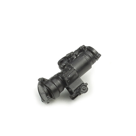 Playhouse - US Navy VBSS : Ecos-N Aimpoint Sight