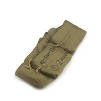 Soldier Story - USAF PJ (Type B) : PJ Rescue Pack