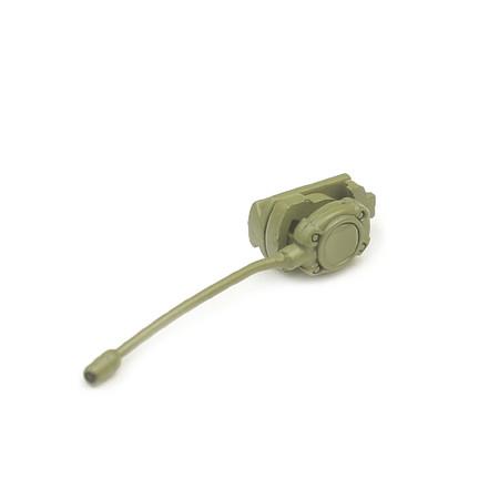 Soldier Story - USAF PJ (Type C) : MPLS Task Light
