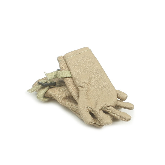 Gloves SOLDIER STORY U.S NAVY EODMU-11