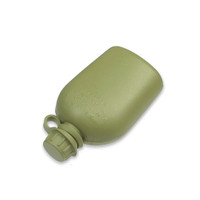Soldier Story - US Army In Afghanistan : 1 Quart Canteen