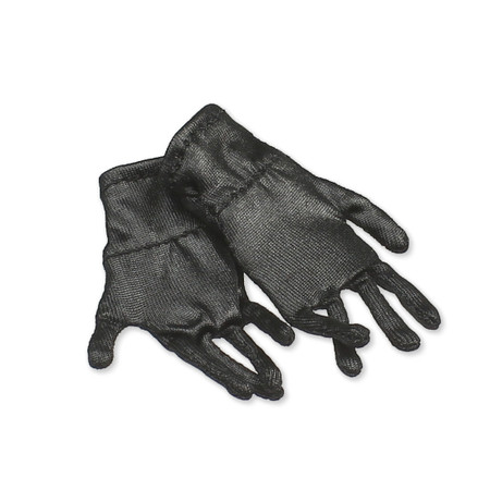 "DiD - Chicago Gangster ""John"" : Gloves"